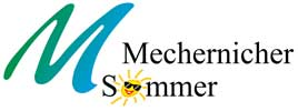 Mechernicher Sommer